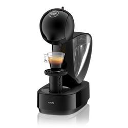 Machine à Café Dolce Gusto INFINISSIMA