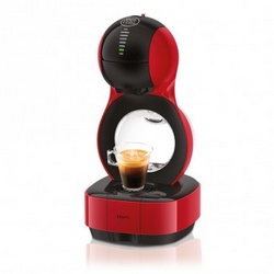 Machine à Café Dolce Gusto LUMIO