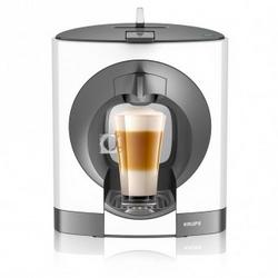Machine à Café Dolce Gusto OBLO