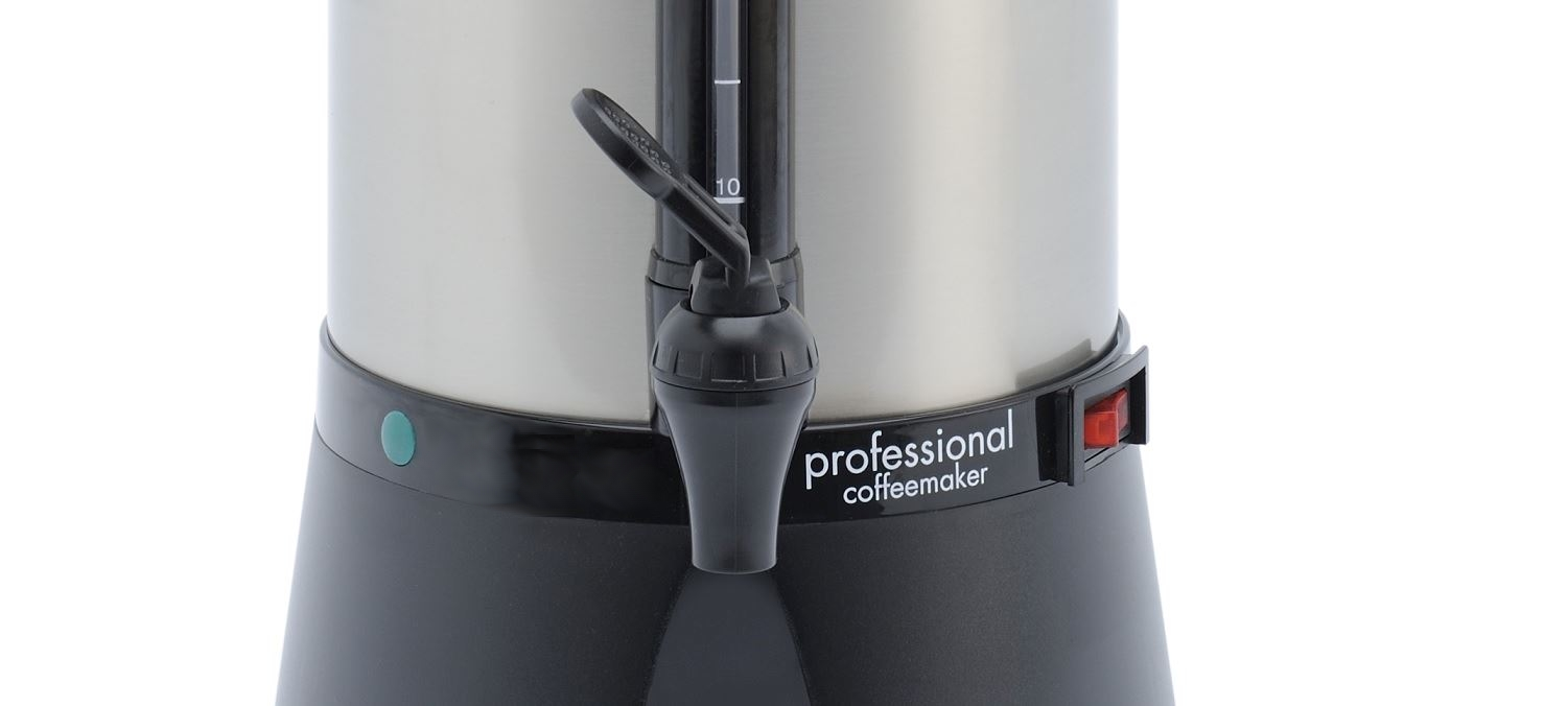 Percolateur Cafe Professionnel