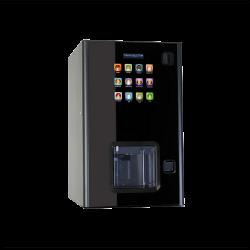 machine a cafe Azkoyen Zen