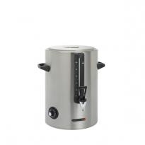 Chauffe eau -WKT-D-10L