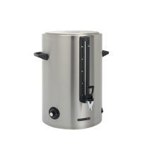 Chauffe eau – WKT-D-20L
