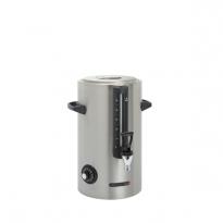Chauffe eau -WKT-D-5L