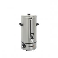 Chauffe eau -WKT10L