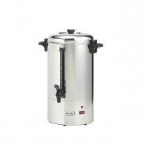 Percolateur- Thermos 12L
