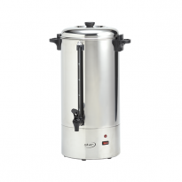 Percolateur- Thermos 15L