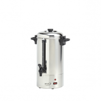 Percolateur- Thermos 6.5L