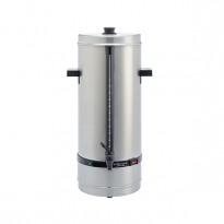Percolateur- Thermos Professionnel 110