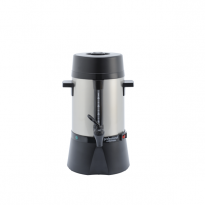 Percolateur- Thermos Professionnel 25