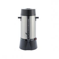 Percolateur- Thermos Professionnel 40