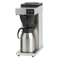 cafetiere Excelso-T