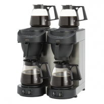 cafetiere M102
