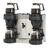 cafetiere M202W