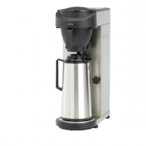 cafetiere thermos-MT100