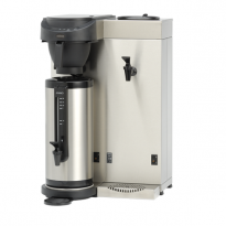 cafetiere thermos-MT200W